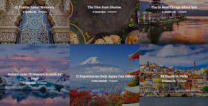 screenshot-blog-topdeck-travel-2016-11-21-11-20-09