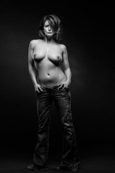 mskeet-stephanie-dubois-040   Mark Skeet Photography