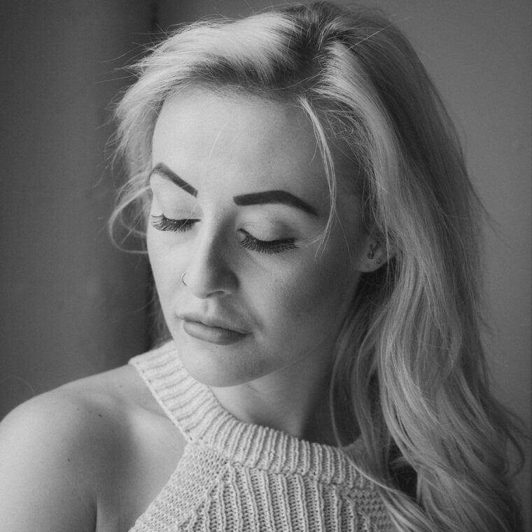 Lindsay Jane