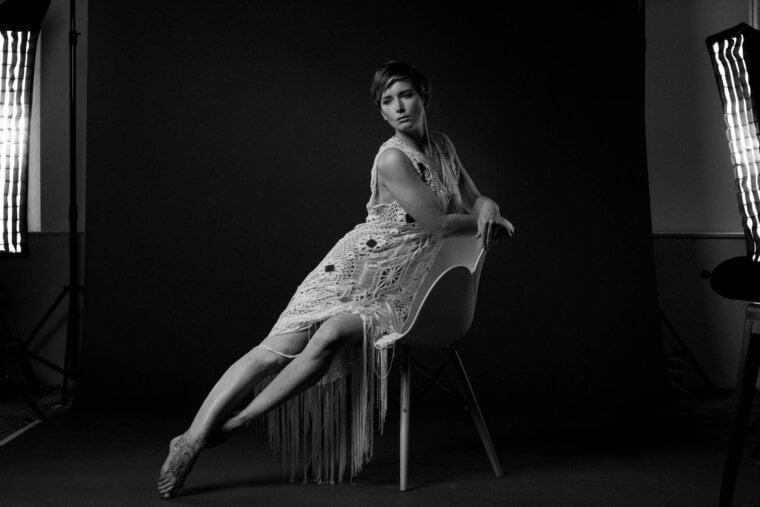 mskeet-stephanie-dubois-batch2-054   Mark Skeet Photography